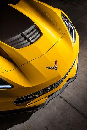 2015-corvette-z06-hood