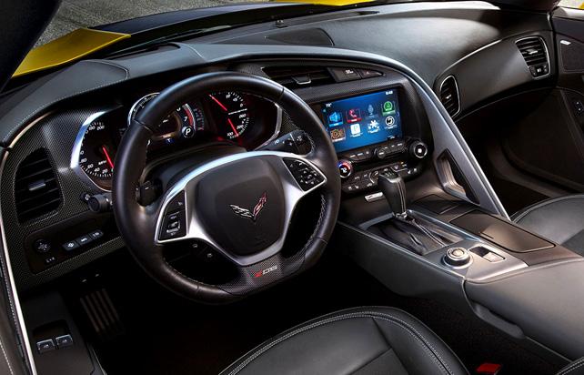 2015-corvette-z06-interior642