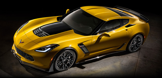 2015-corvette-z06-side642jpeg