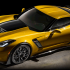 2015-corvette-z06-sidepnh642