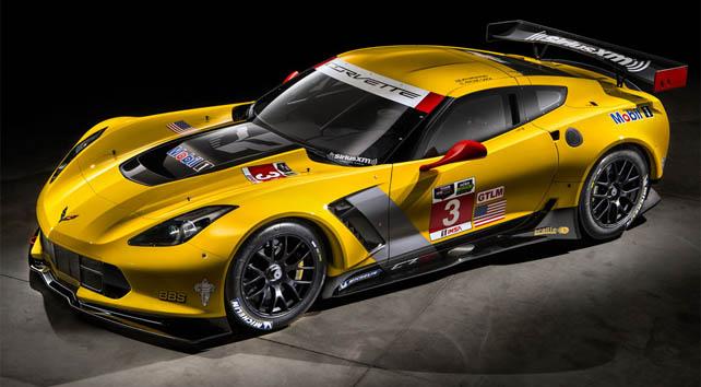 Chevrolet_Corvette_C7_R_race_car_1-642
