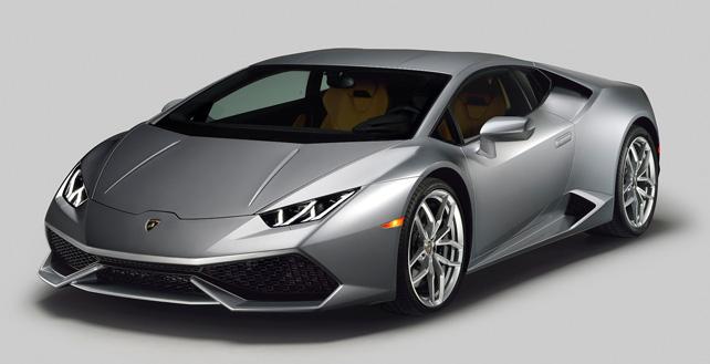 Free-Lamborghini-Huracan-HD-Wallpaper-Desktop