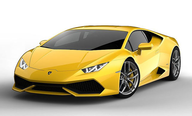 Lamborghini-Huracan_LP610-4_2015_1024x768_wallpaper_02