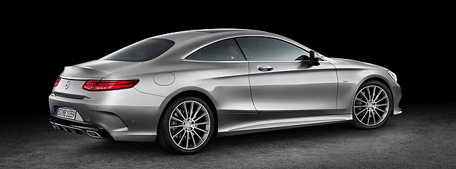 Mercedes-Benz_S-Class_Coupe1-642
