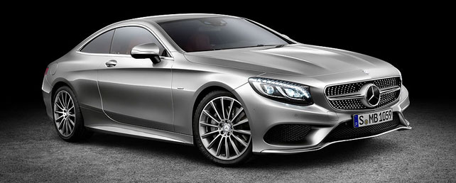 Mercedes-Benz_S-Class_Coupe_2-642