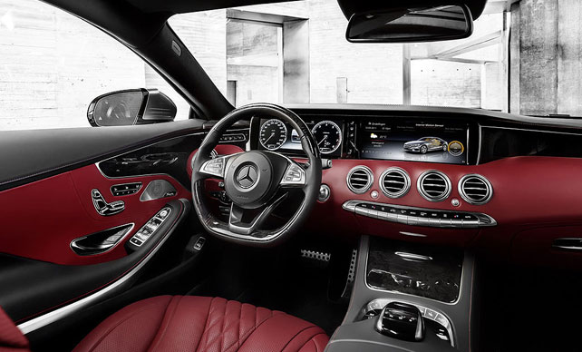 Mercedes-Benz_S-Class_Coupe_3-642