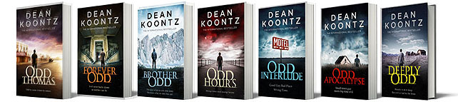 Odd-Books-Horizontal-642