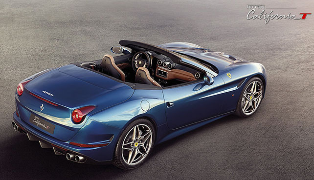 ferrari-california2-642
