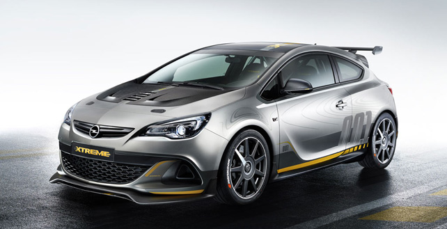 Opel_Astra_OPC_Extreme_20151