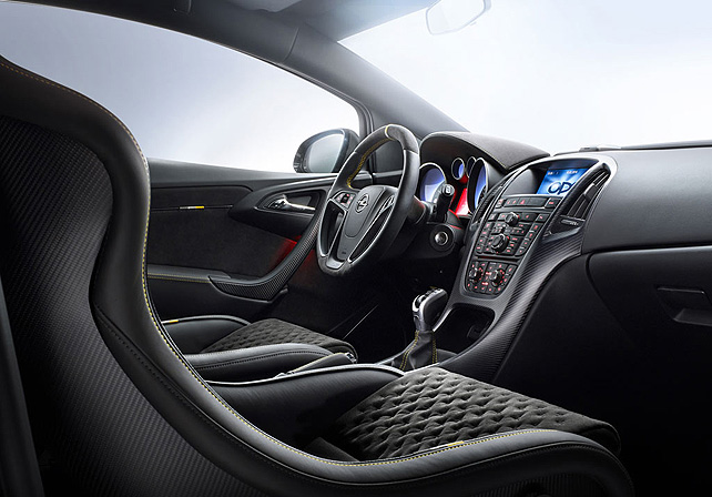 Opel_Astra_OPC_Extreme_20152