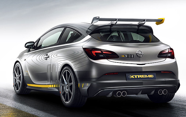 Opel_Astra_OPC_Extreme_20153