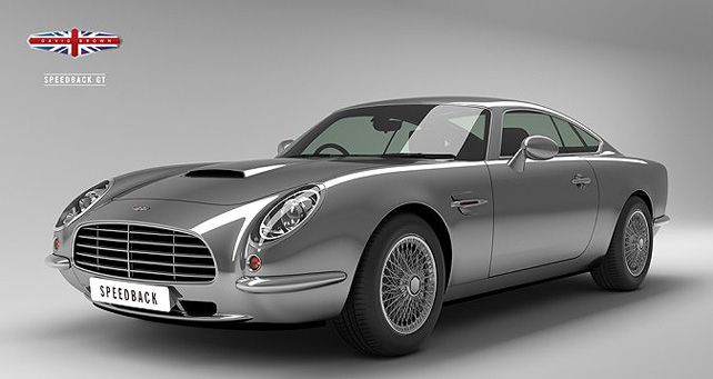 david-brown-speedback-gt-wallpaper-2-675x379