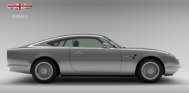 david-brown-speedback-gt-wallpaper-3