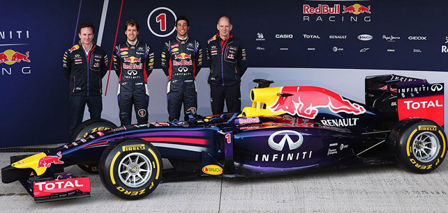 red-bull-racings-rb10-2014-formula-one-car_100454509_l