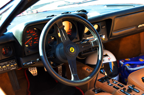 512-bbi-interior
