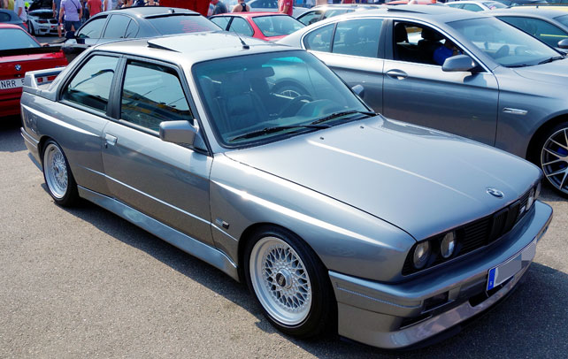 bmw-m3-1987-grey-frontside-nice-642