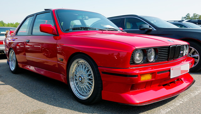 bmw-m3-red-front-1988-642