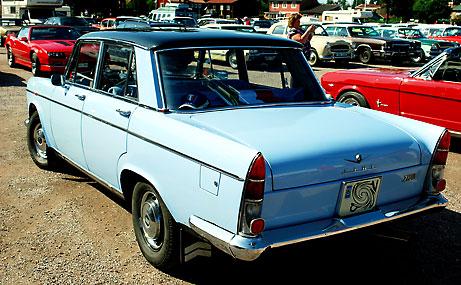 fiat-blue-rear-1111