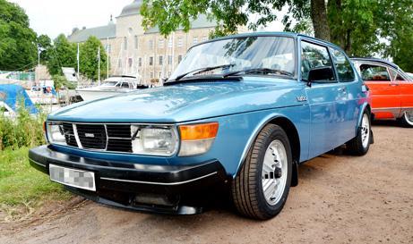 minisaab-99-turbo-99-front