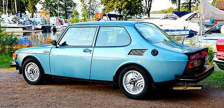 minisaab-99-turbo-sideshot