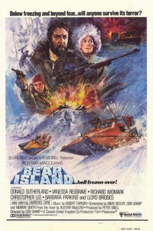 300px-Bear_Island_Poster