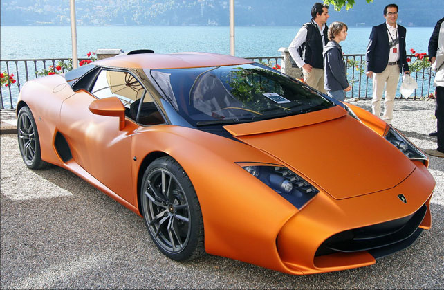 Awesome-Lamborghini-5-95-Zagato-2