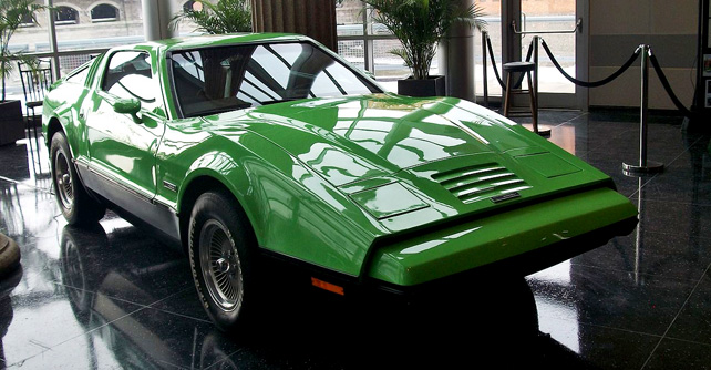 Green_Bricklin_SV-1