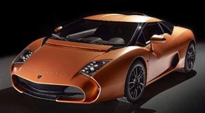 Lamborghini-5-95_Zagato_Concept-1