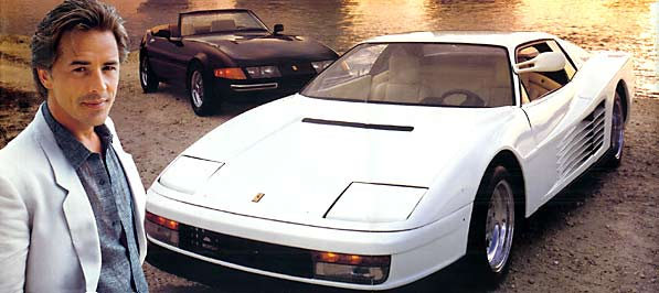 Two_Miami_Vice_Ferraris