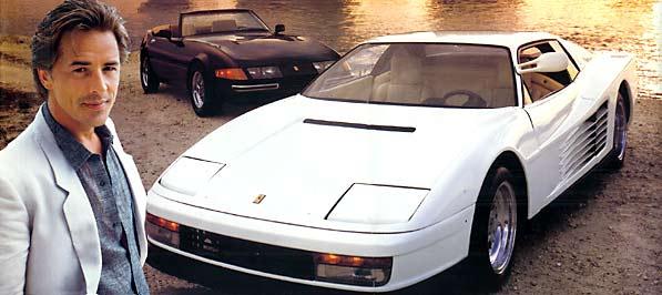 Two_Miami_Vice_Ferraris