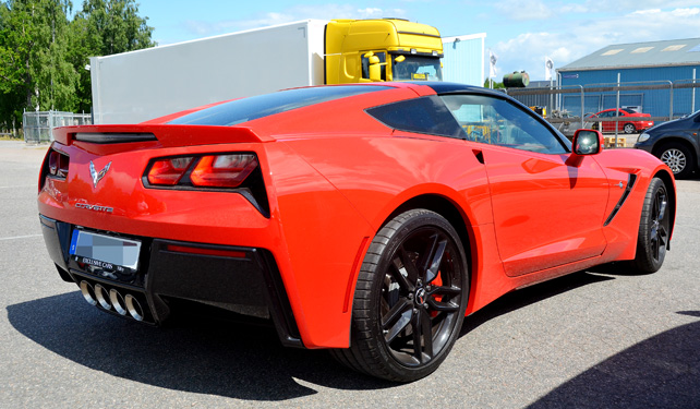 corvette-stingray-2014-642