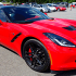 corvette-stingray-2014-frontside-300png
