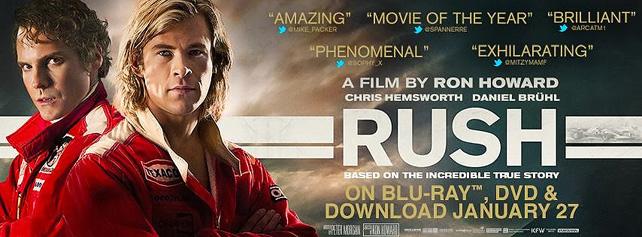 rush-movie-dvd-banner642