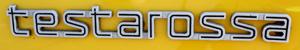 testarossa-badge-300