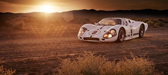 GT40-MkIV-richard-thompson-1