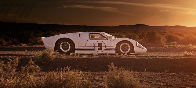 GT40-MkIV-richard-thompson2