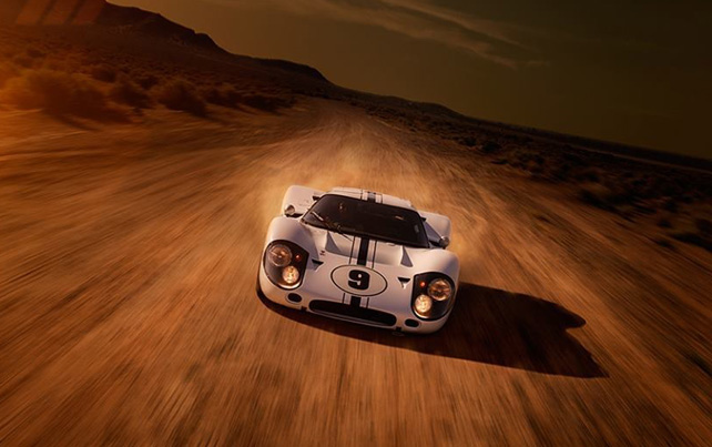 GT40-MkIV-richard-thompson3