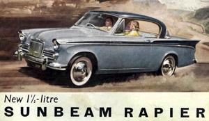 sunbeam_Rapier-reklam
