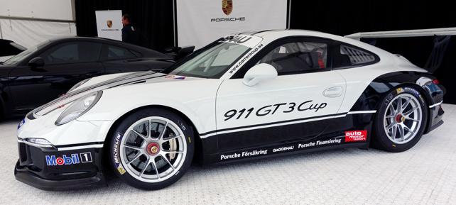2015-PORSCHE-GT3-CUP