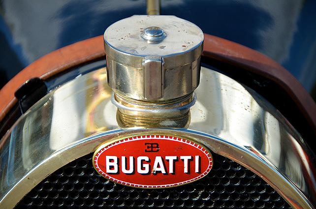 bugatti-grilles
