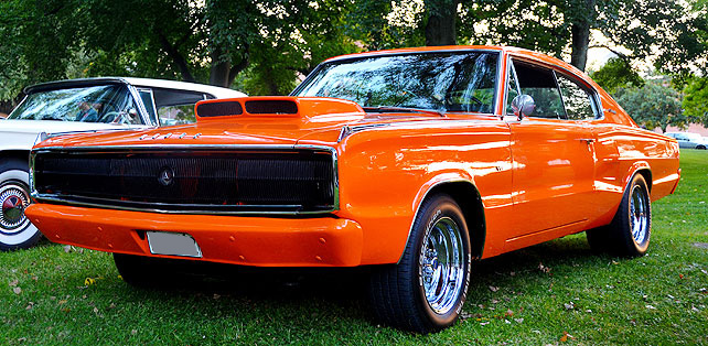 dodge-charger-31