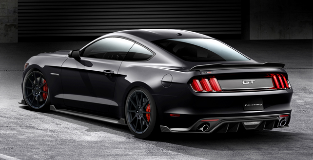2015-ford-mustang-hennessey-hpe700-2