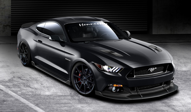 2015-ford-mustang-hennessey-hpe700