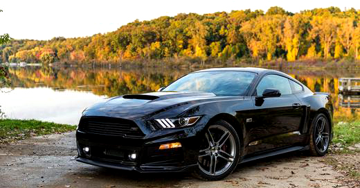 2015-roush-ford-mustang-stage-2-1