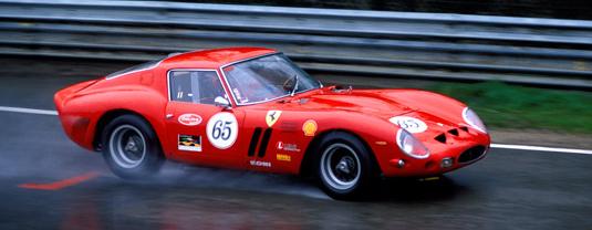 Ferrari_250-GTO_STRADA