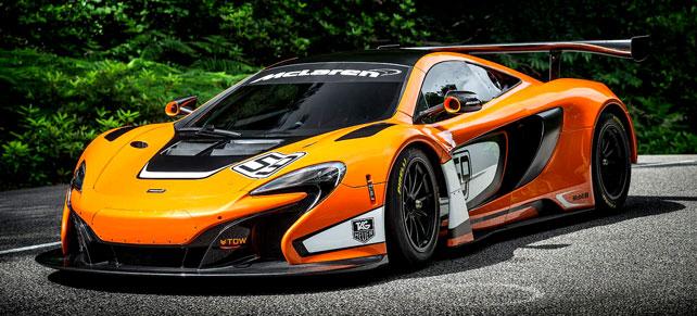 McLaren_650S_GT3-022