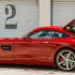 amg-gt-red