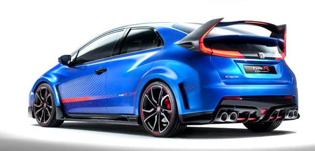 honda_civic_type_r2