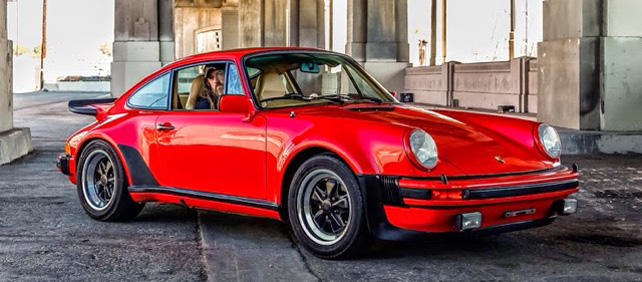 magnus-walker-turbo