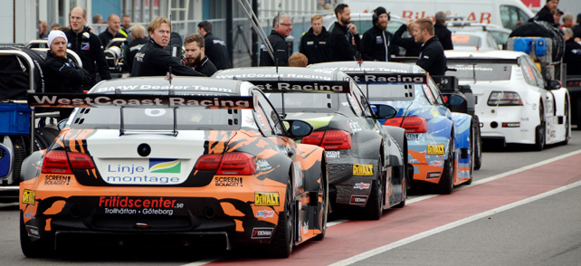 west-coast-racing-line-up